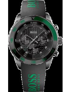 Hugo Boss 1512847 Men's Watch