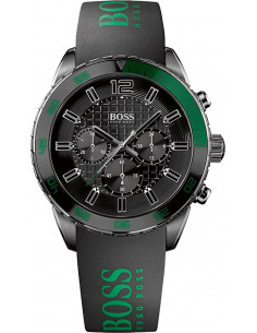 Chic Time | Montre Homme Hugo Boss 1512847  | Prix : 399,00 €