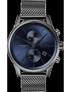 Hugo Boss Jet 1513677 Men's...