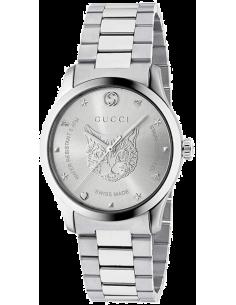 Chic Time | Montre Femme Gucci G-Timeless YA1264095  | Prix : 920,00€
