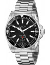 Chic Time   Gucci YA136301 men's watch    Buy at best price