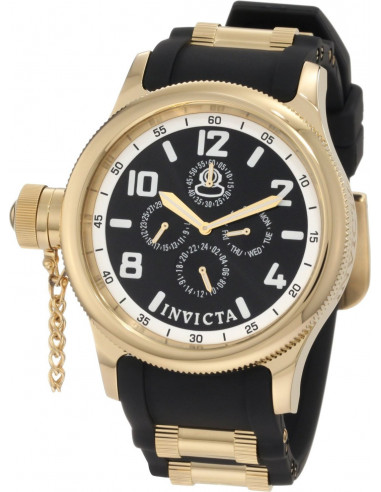 Chic Time | Invicta 1801 men's watch  | Buy at best price