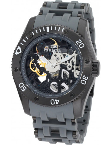 Chic Time | Invicta 1264 men's watch  | Buy at best price