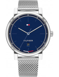 Chic Time | Montre Homme Tommy Hilfiger 1791732  | Prix : 209,00 €