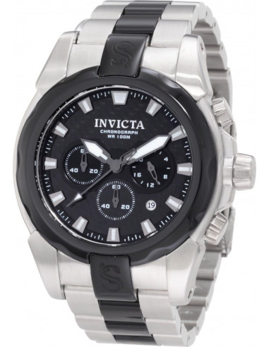 Chic Time | Invicta 1337 men's watch  | Buy at best price
