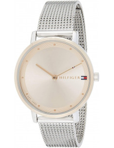Chic Time | Montre Femme Tommy Hilfiger Pippa 1782151  | Prix : 159,90 €