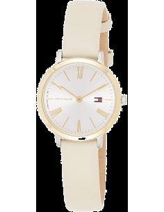Chic Time | Montre Femme Tommy Hilfiger 1782051  | Prix : 179,90€