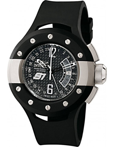Chic Time | Montre Homme Invicta 6842 S1 Collection  | Prix : 294,00€