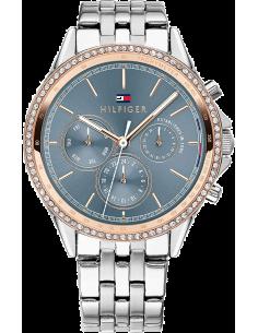 Chic Time | Montre Femme Tommy Hilfiger Ari 1781976  | Prix : 189,90€
