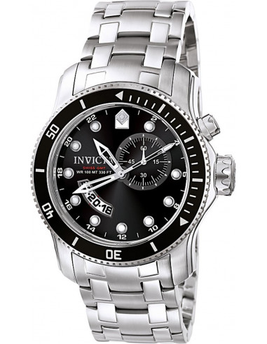 Chic Time | Invicta 6089 men's watch  | Buy at best price