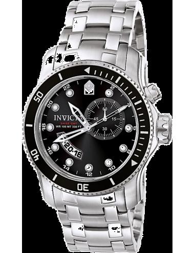 Chic Time | Montre Homme Invicta 6089 Pro Diver Collection  | Prix : 229,90€