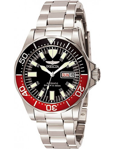 Chic Time   Invicta 7043 men's watch    Buy at best price
