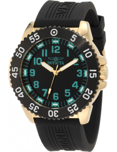 Chic Time | Montre Homme Invicta 11409 Specialty  | Prix : 192,90€