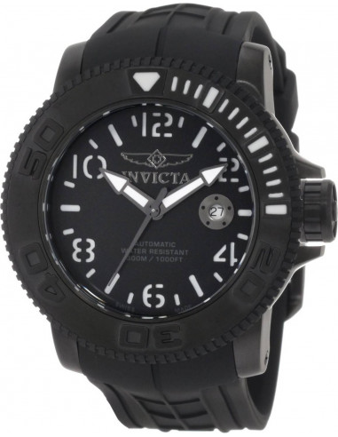 Chic Time | Invicta 1073 men's watch  | Buy at best price