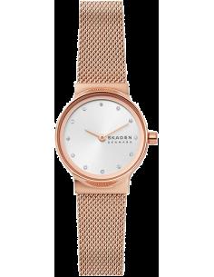 Chic Time | Montre Femme Skagen Freja SKW2665  | Prix : 179,90€