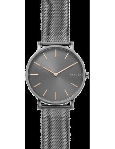 Skagen SKW6445 Men's Watch