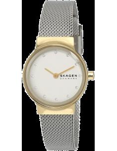 Chic Time | Skagen SKW2666 women's watch  | Buy at best price