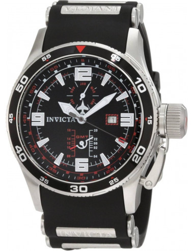 Chic Time | Invicta 1756 men's watch  | Buy at best price