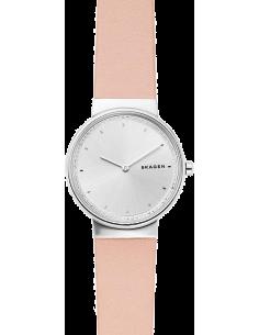 Chic Time | Montre Femme Skagen Annelie SKW2753  | Prix : 179,90€