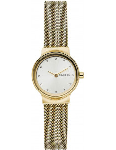 Chic Time | Montre Femme Skagen Freja SKW2717  | Prix : 169,90€