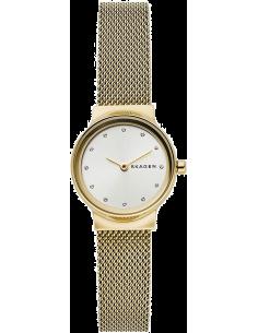 Chic Time | Skagen SKW2717 women's watch  | Buy at best price