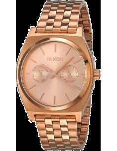Chic Time | Montre Homme Nixon A922897  | Prix : 189,90€