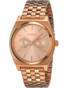 Nixon A922897 Men's Watch