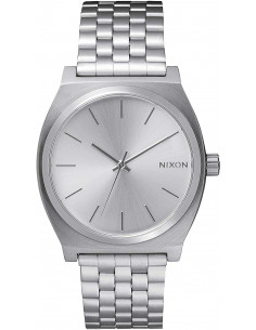 NIXON A045-1885 MEN'S WATCH
