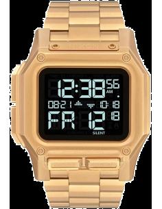 Chic Time | Montre Homme Nixon Regulus A126-8502  | Prix : 389,90€