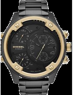 Chic Time   Montre Homme Diesel Boltdown DZ7418    Prix : 339,00€