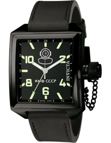 Chic Time   Invicta 7189 men's watch    Buy at best price
