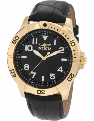 Chic Time | Montre Homme Invicta 11428 Specialty  | Prix : 149,00€