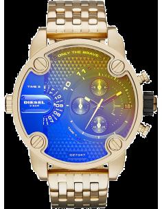 Chic Time | Diesel DZ7347 men's watch  | Buy at best price