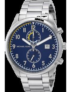 Chic Time | Montre Homme Michael Kors Saunder MK8574  | Prix : 223,20€