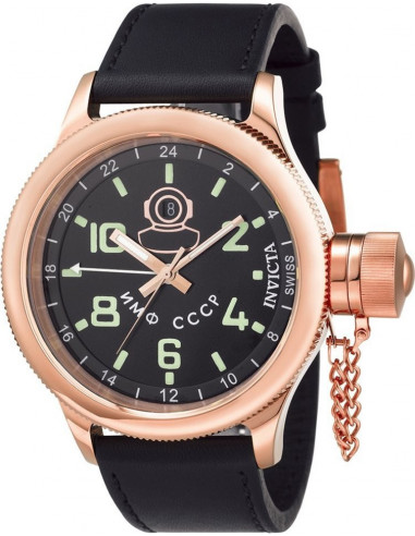 Chic Time   Invicta 7106 men's watch    Buy at best price