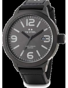 Chic Time | Montre Homme TW Steel Marc Coblen TWMC53  | Prix : 229,90€