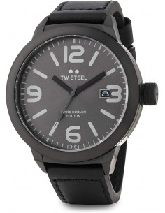 Chic Time | TW Steel TWMC53 men's watch  | Buy at best price