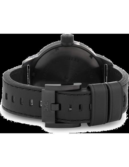 Chic Time | TW Steel TWMC52 men's watch  | Buy at best price