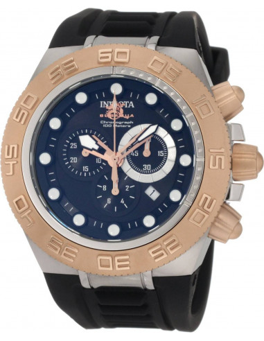 Chic Time | Invicta 1532 men's watch  | Buy at best price