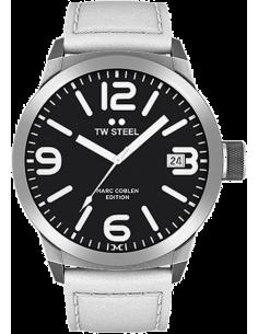 Chic Time | Montre Homme TW Steel Marc Coblen TWMC45  | Prix : 219,90€