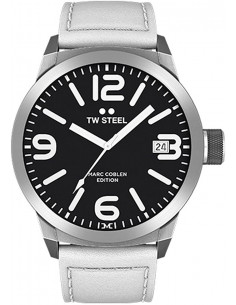 Chic Time | TW Steel TWMC45 men's watch  | Buy at best price