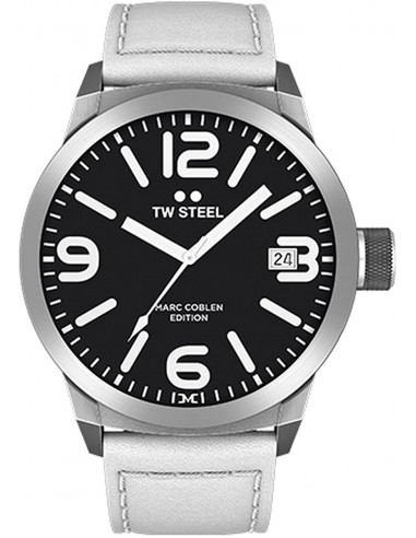 Chic Time | TW Steel TWMC45 men's watch  | Buy at best price