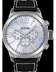 Chic Time | Montre Homme TW Steel Marc Coblen TWMC13  | Prix : 219,90€