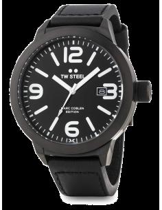 Chic Time | TW Steel TWMC9 men's watch  | Buy at best price