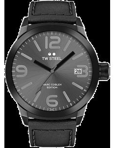 Chic Time | Montre Homme TW Steel Marc Coblen TWMC28  | Prix : 219,90€