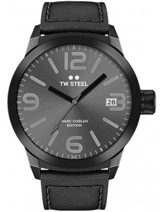 Chic Time | TW Steel TWMC28 men's watch  | Buy at best price