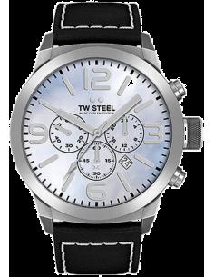 TW Steel Marc Coblen TWMC34...