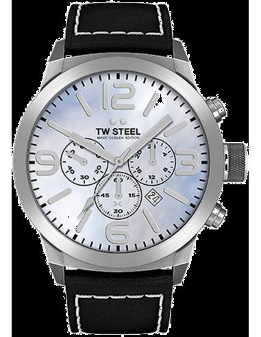 Chic Time | TW Steel TWMC34 men's watch  | Buy at best price
