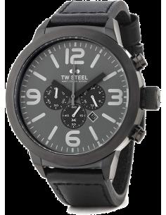 Chic Time | TW Steel TWMC67 men's watch  | Buy at best price