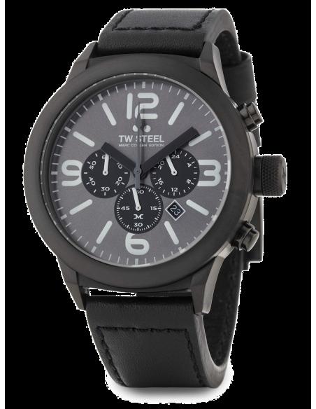 Chic Time | TW Steel TWMC30 men's watch  | Buy at best price